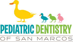 Pediatric Dentistry of San Marcos